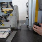 controllo dimensionale Brescia Mectronics Srl
