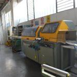 fresatura cnc Brescia Mectronics Srl